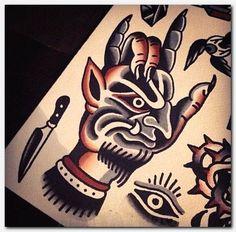 artistic sleeve tattoos, bird symbol tattoo, name in heart . - Tattoos on back - Tattoo Frauen Small Tattoo Placement, Cool Small Tattoos, Tattoos For Women Small, Trendy Tattoos, Cool Tattoos, Tattoo Small, Popular Tattoos, Black Butterfly Tattoo, Butterfly Tattoos For Women
