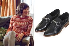carrie brownstein fashion | 10 Hannukah Presents Perfect For Transparent 's Pfefferman Family