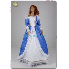 2458bb94cc8 Plus Size Available Old West Pioneer Women Clothing Womens Costumes SKU-2010163  Pioneer Women