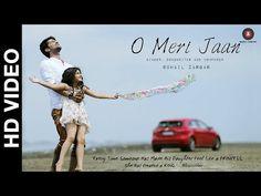 O Meri Jaan - Suhail Zargar - YouTube