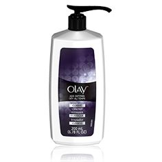 Step Cleanse with Olay Age Defying Classic Cleanser. Renew skin's surface with microbeads that remove dull, dry skin to reveal smoother skin instantly. Olay Age Defying, Skin Firming, Face Cleanser, Face Wash, Makeup Remover, Skin Care, Bottle, Facial, Cleanser