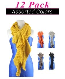http://wholesalehandbagshop.com/21601-thickbox_default/srf-12003-warm-woolen-knitted-scarves.jpg