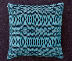 Aneesa Pillows