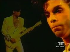 !! CHECK Out AMAZING Prince Warm Up Concert for SOTT 1987: https://youtu.be/XYEPp8y5Q-8 This is in my opinion one of Prince's best live performances on TV ev...