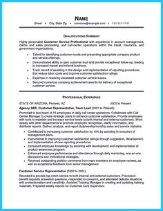 Well Written Resume Amazing Babysitter Resume Sample  School  Pinterest  Resume Examples