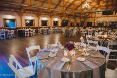 Kim & Ryan | Wedding at Rose Bank Winery | Newtown, PA in Bucks County