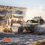 Wide Open Excursions | Off-Road Driving Adventure :: 949.635.2292 | Wide Open Excursions | Off-Road Driving Adventure :: 949.635.2292