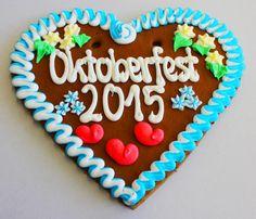 oktoberfest   http://tormenti.altervista.org/oktoberfest-2105/