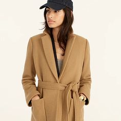 Women's New Arrivals | J.Crew Cute Fall Outfits, Simple Outfits, Casual Outfits, Autumn Outfits, Coats For Women, Jackets For Women, Fall Jackets, Faux Leather Jackets, Everyday Outfits