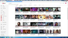 collection of videos and updates videos every day of the latest telugu film news and movie reviews