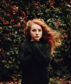 35 Inspiration Trend Portrait Photography for Girl Pretty People, Beautiful People, Female Character Inspiration, Girls With Red Hair, Shooting Photo, Redhead Girl, Beautiful Redhead, Girl Face, Girls Characters
