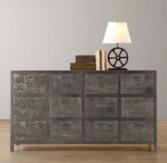 Ummm... restoration hardware has a kids website, and the stuff there is AMAZING