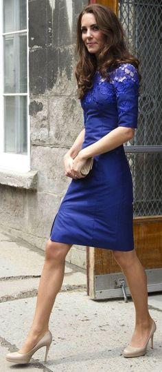 Kate Middleton  129466