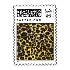 >>>Low Price Guarantee          Leopard Print Postage Stamps           Leopard Print Postage Stamps you will get best price offer lowest prices or diccount couponeShopping          Leopard Print Postage Stamps Online Secure Check out Quick and Easy...Cleck Hot Deals >>> http://www.zazzle.com/leopard_print_postage_stamps-172417866984970931?rf=238627982471231924&zbar=1&tc=terrest