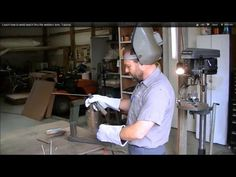 Self-confident surpassed metal welding tips Questions? Types Of Welding, Welding Tips, Mig Welding, Welding Process, Metal Welding, Welding Crafts, Shielded Metal Arc Welding, Welding Design, Welding Training