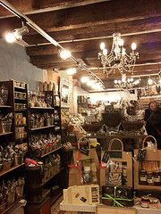 Cozy Spice and Tea shop in Annecy, France. Rosehip Tea, Annecy France, Keep Calm And Drink, My Cup Of Tea, Tea Infuser, Tea Parties, Store Design, Drinking Tea, Teas