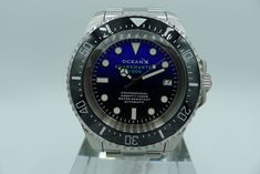 Sea Dweller, Affordable Watches, Dream Watches, Deep Sea, Ocean, The Ocean, Sea