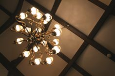 The Grand Summit Hotel in Summit, New Jersey historic, classy event venue Meeting Venue, Event Venues, Hotel Offers, New Jersey, Chandelier, Classy, Ceiling Lights, Candelabra, Chic