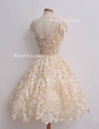 Image result for vintage lace dresses tumblr