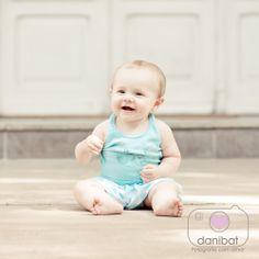 little girl bebê menina