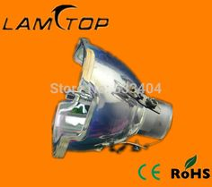 >> Click to Buy << Replacement high brightness projector lamp  310-6896  for  5100MP #Affiliate
