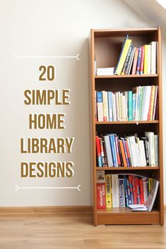 47 best home library ideas images bookshelf ideas home libraries rh pinterest com