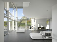 Gallery of Luxembourg House / Richard Meier & Partners - 5