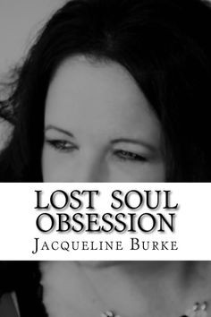 I'm happy to announce, today the second book to the In My Closet series was released on Amazon.com Lost Soul Obsession is now available: If you haven't already picked up the first book,…