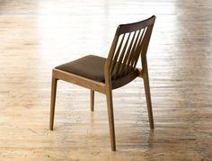 Jason Lewis Furniture