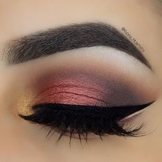 Cosmetic Bay offers the very best cosmetics and accessories at unbeatable prices. Gorgeous Makeup, Pretty Makeup, Love Makeup, Makeup Inspo, Makeup Inspiration, Violet Voss, Makeup Goals, Makeup Tips, Kiss Makeup