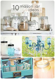 mason_jar_ideas.jpg (700×1000)