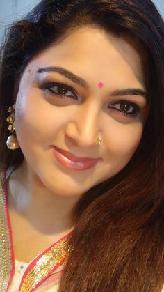Indian Natural Beauty, Ideal Beauty, Beauty Full Girl, Beauty Women, Most Beautiful Indian Actress, Most Beautiful Women, Hot Beauty Hair, Glamorous Makeup, Cute Girl Photo