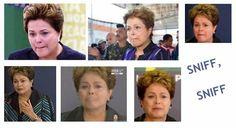 A Casa da Mãe Joana - continuação: Choro Presidencial - SNIFF, SNIFF
