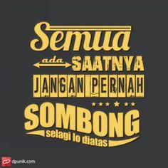 Gambar kata rasa kecewa dapat menjadi sebuah alat untuk mengekspresikan isi hati yang sedang kesal, untuk itu sobat perlu melihat kata kata bergambar ini. Men Quotes, Short Quotes, Life Quotes, Reminder Quotes, Self Reminder, Some Good Quotes, Quotes Indonesia, Healing Quotes, Wall Quotes