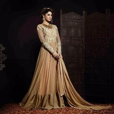 For booking Whatsapp on 9898901062  Price 85USD 50£ #designersuits #uk  #london #love #womenwear #salwarkameez #ethnicwear #sari #indian #delhi #fashion #fashionista #salwar #couture #bride #bridalwear #hudabeauty #celebrities #beauty #gown #qatar #dressyourface #fresh #salwarsuit #anarkali #mumbai #design #ethnic #saree