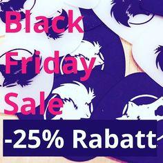 Jetzt bestellen mit 25% Rabatt! Auf alle Bestellungen bis 23:59 Uhr heute Nacht! #plektren #blackfridaydeals