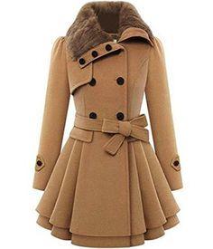 Acquaa Womens Chiffon Sleeveless Irregular Vest Coat White XXS >>> Click on the image for additional details.