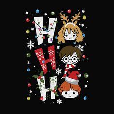 Christmas Svg, Christmas Time, Christmas Gifts, Xmas, Holiday, Cricut Vinyl, Svg Files For Cricut, Harry Potter Navidad, Cute Poster