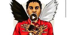 BestOF VybzKartel EL-NineoRec's DJM (Promo Only ) by El_NineoRecs_DjmarveL | Mixcloud