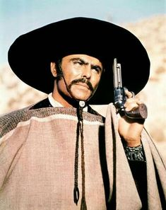 John Saxon, Ensemble Cast, Best Supporting Actor, Its A Mans World, Male Magazine, Universal Pictures, Classic Movies, Celebrity Pictures, In Hollywood