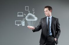 Are you aware, in 2017 the biggest challenge among cloud users is to manage its costs? For a secure and affordable cloud hosting solution contact vStacks Infotech and bring all your apps online. Cloud Based Services, Software, Back Up, Unified Communications, News Web Design, Hardware, Ecommerce Solutions, Business Intelligence, Big Challenge
