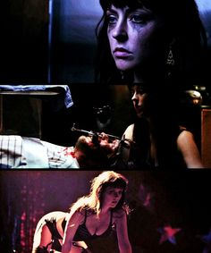 American Mary American Mary, Film Stock, Concert, Fictional Characters, Concerts, Fantasy Characters