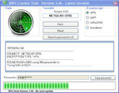 wifi-password-cracker1