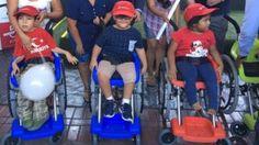 Pablo Kaplan, el argentino que creó una exitosa silla de ruedas de plástico de bajo costo - https://www.vexsoluciones.com/noticias/pablo-kaplan-el-argentino-que-creo-una-exitosa-silla-de-ruedas-de-plastico-de-bajo-costo/