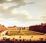 History Timeline Penshurst Place