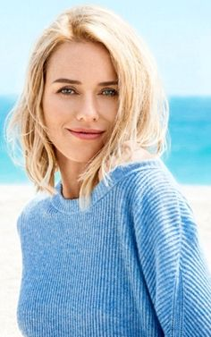 Naomi Watts is a British actress and film producer.                                                                                                                                                      More