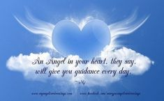 angel quotes | Angel Quotes Graphics, Pictures, Images for Myspace, Hi5, Facebook ...