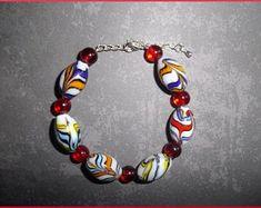 bracelet femme Charmed, Bracelets, Jewelry, Fashion, Jewerly, Moda, Jewlery, Fashion Styles, Schmuck