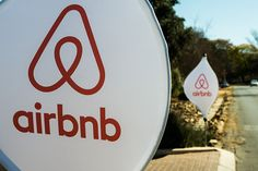 Airbnb hosts in East Tennessee earned about $7.7 million in supplemental income, according to the short-term rental company.