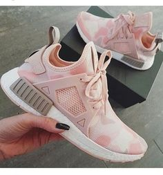 04375f0d4cf3 1820 Best Shoes images in 2019